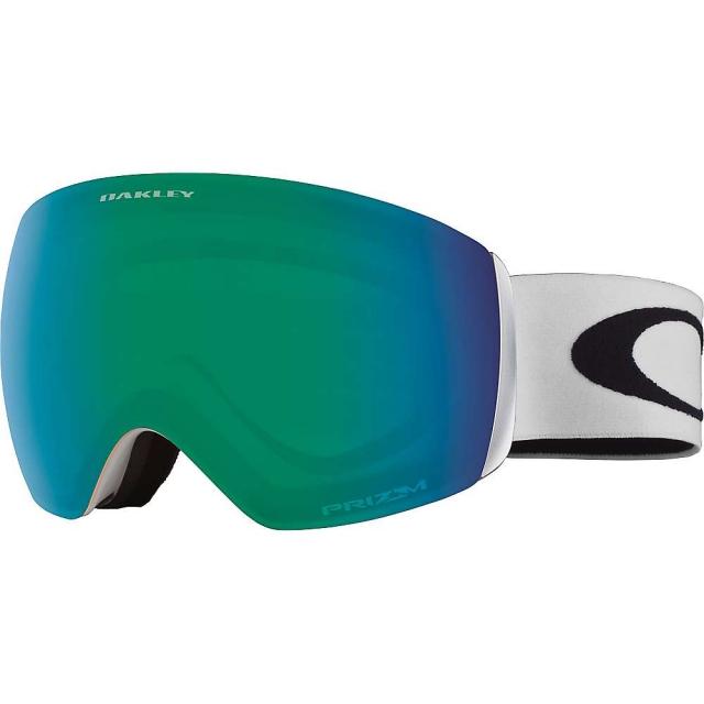 Oakley - Flight Deck XM Prizm Goggles 2016