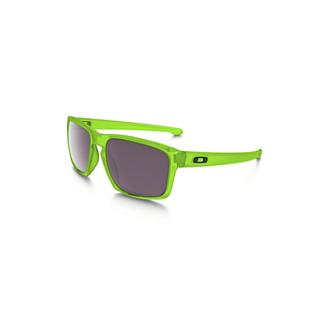 Oakley - Prizm Sliver Uranium Sunglasses