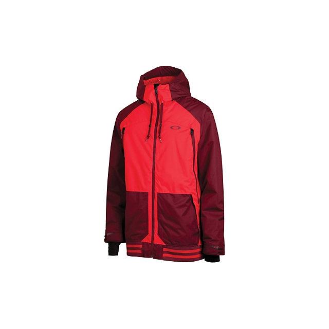 Oakley - Originate Mens Shell Ski Jacket