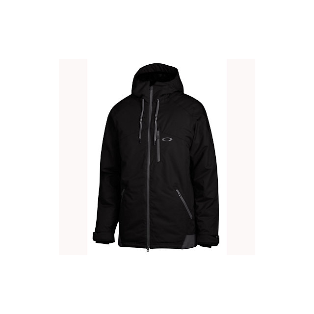 Oakley - Motility Mens Insulated Snowboard Jacket