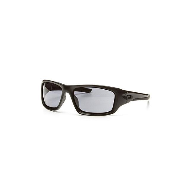 Oakley - Valve Covert Sunglasses