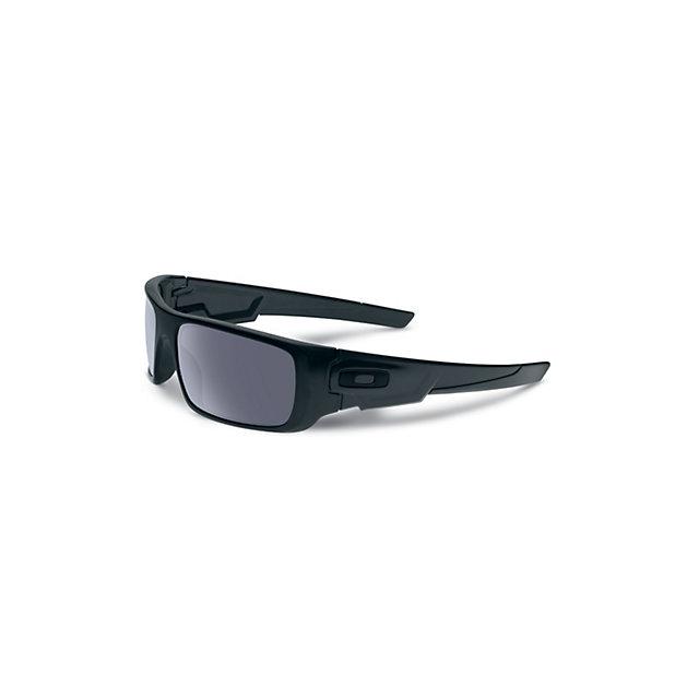 Oakley - Crankshaft Covert Sunglasses