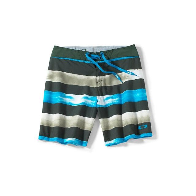 Oakley - Crashing Wave Board Shorts