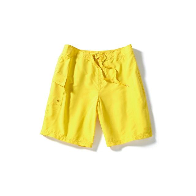 Oakley - Classic Board Shorts