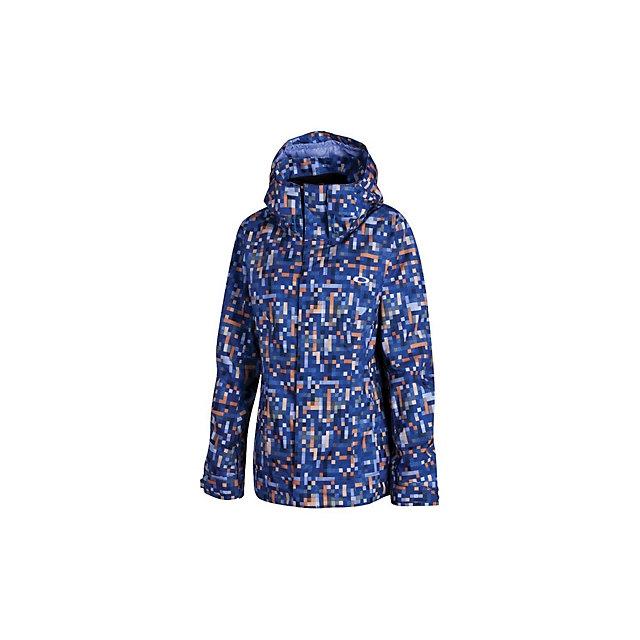 Oakley - Fit Womens Shell Ski Jacket