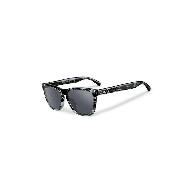 Oakley - Frogskins LX Sunglasses