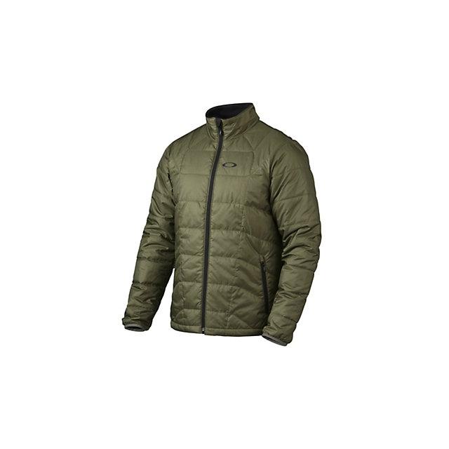 Oakley - Link Thinsulate Jacket