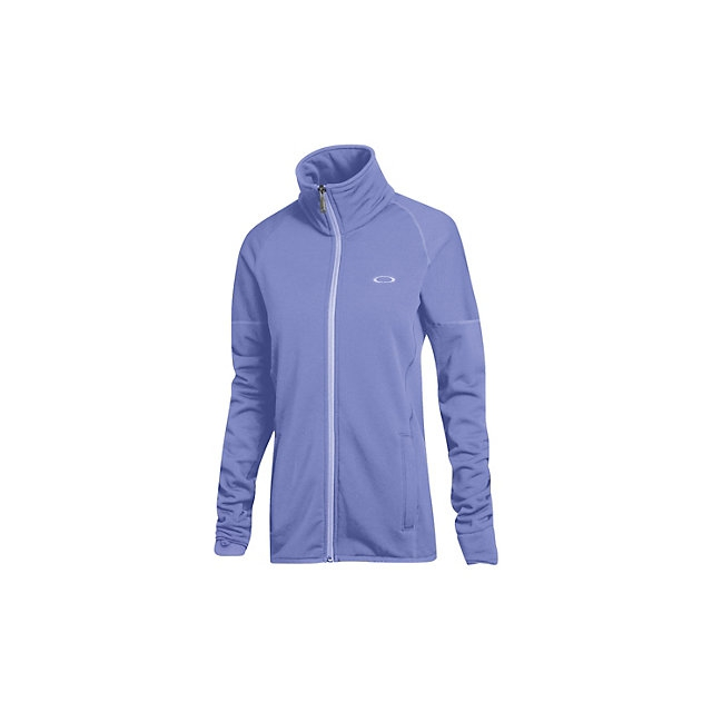 Oakley - PRS Stretch Fleece Womens Mid Layer