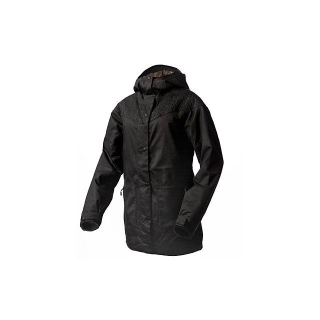 Oakley - Port Womens Insulated Snowboard Jacket