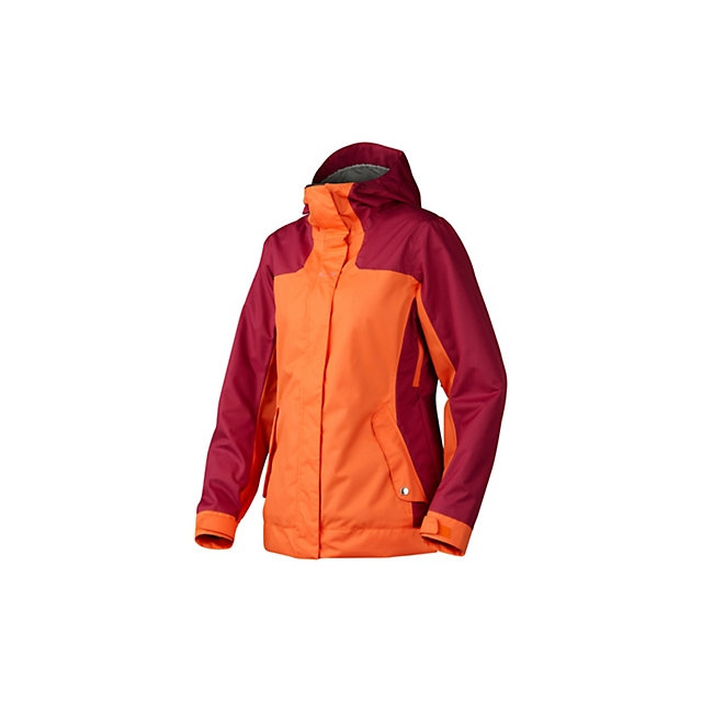 Oakley - Brookside Womens Shell Snowboard Jacket