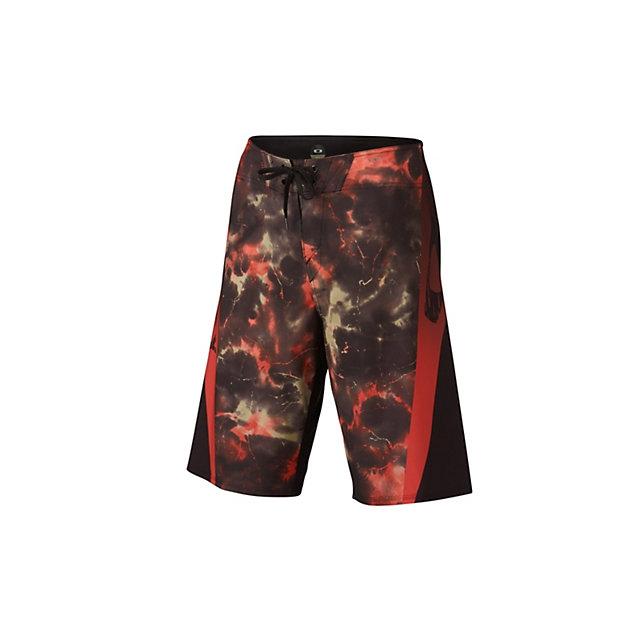 Oakley - Gnarly Wave 22 Board Shorts
