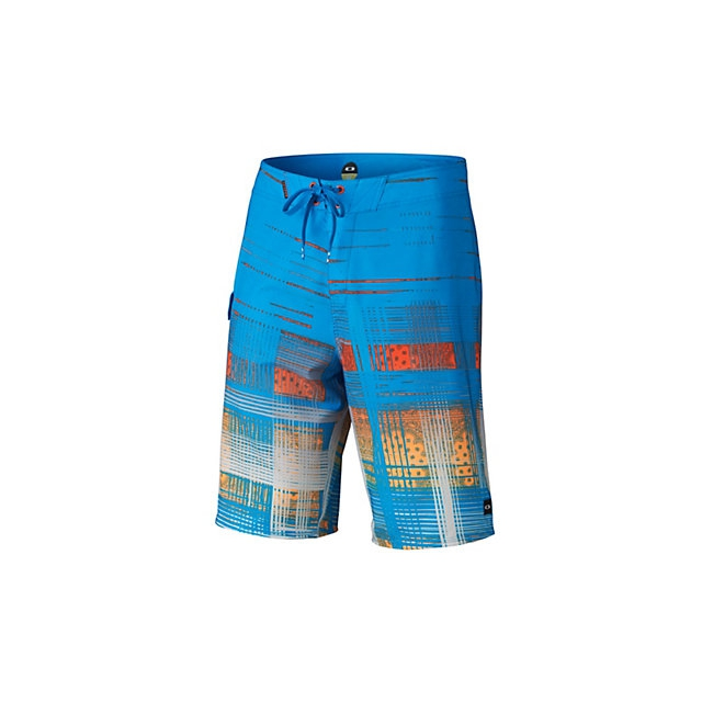 Oakley - Gridlock Board Shorts