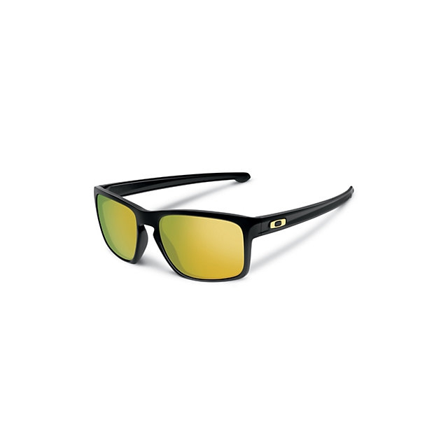 Oakley - Sliver Sunglasses