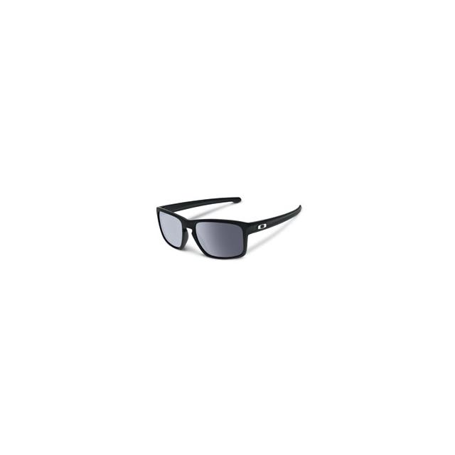 Oakley - Sliver Sunglasses - Men's - Matte