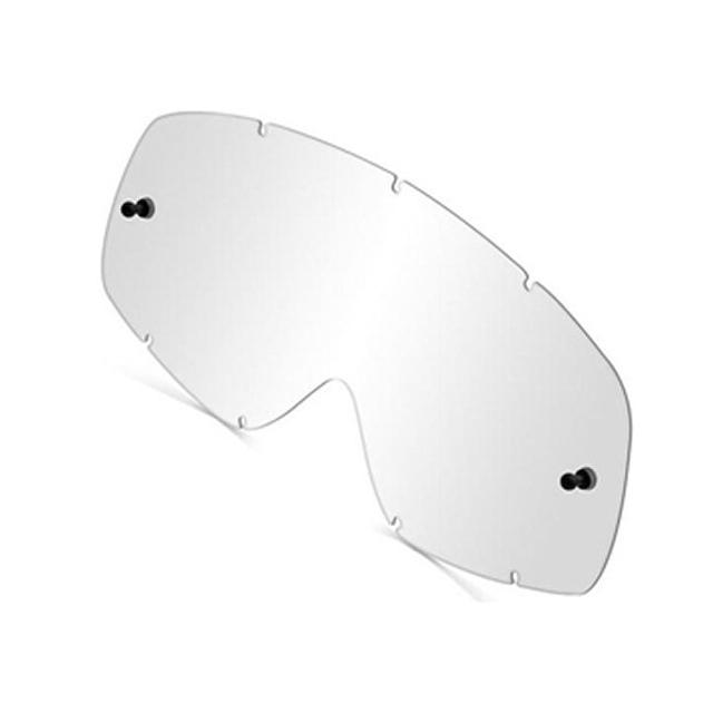 Oakley - Xs O Frame Snow Lens