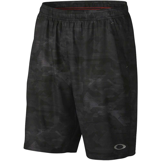 Oakley - Men's Agility Short