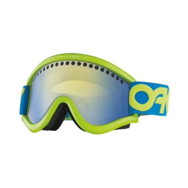 Oakley - E-Frame Goggle
