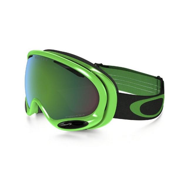 Oakley - PRIZM A Frame 2.0 Snow Goggles