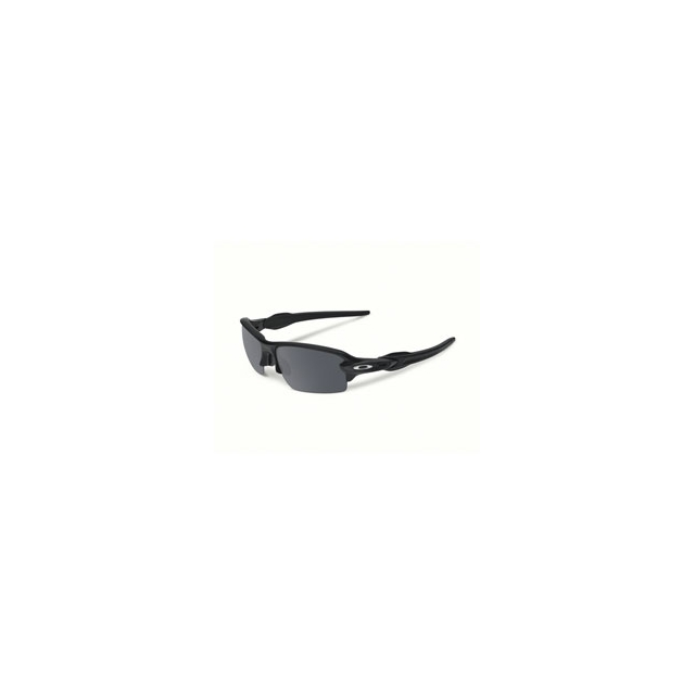 Oakley - Flak 2.0 Iridium Sunglasses - Men's