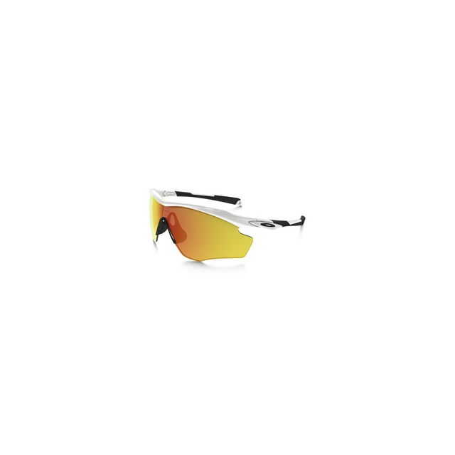 Oakley - M2 Frame XL Iridium Sunglasses - Men's - Polished in Ashburn Va