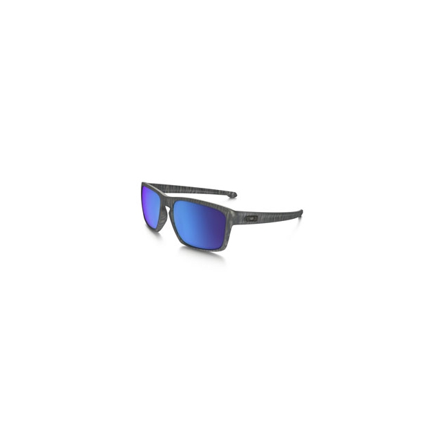 Oakley - Sliver Iridium Sunglasses - Men's