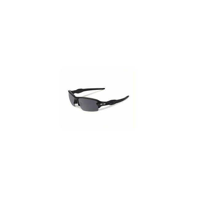 Oakley - Flak 2.0 Polarized Sunglasses - Men's