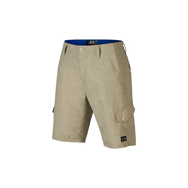 Oakley - Resonance Cargo Hybrid Boardshorts