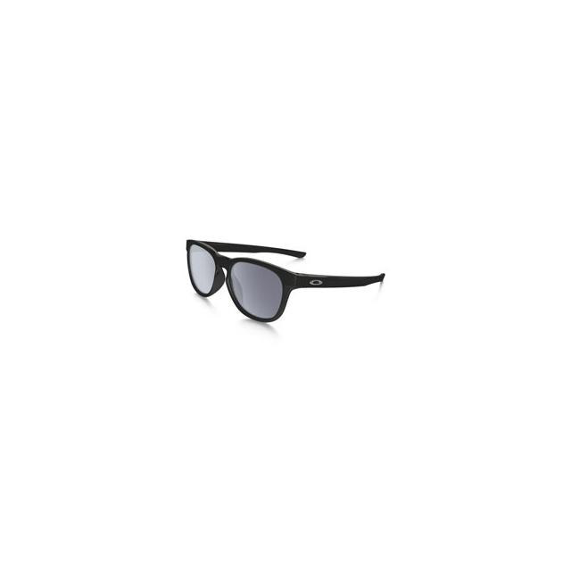 Oakley - Stringer Sunglasses - Men's - Matte