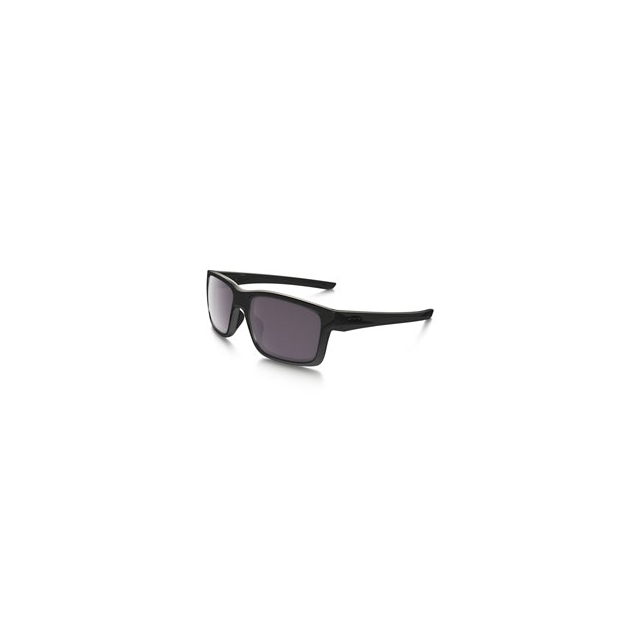 Oakley - Mainlink Prizm Polarized Sunglasses - Men's