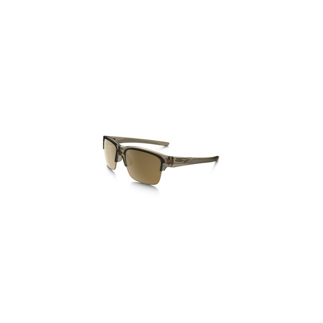 Oakley - Thinlink Sunglasses - Men's