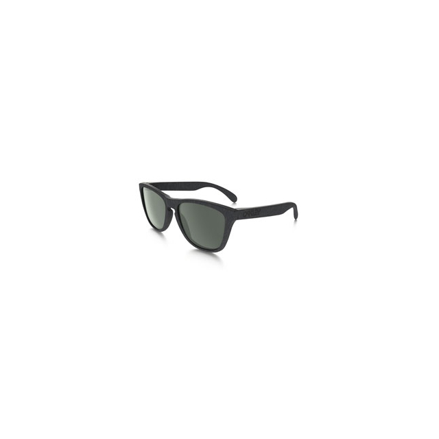 Oakley - Frogskins Sunglasses - Men's - Gunpowder/Dark Gray