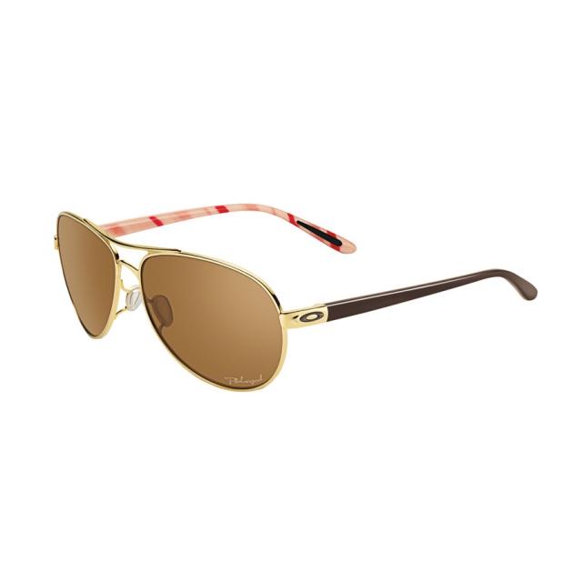 Oakley - Feedback Sunglasses
