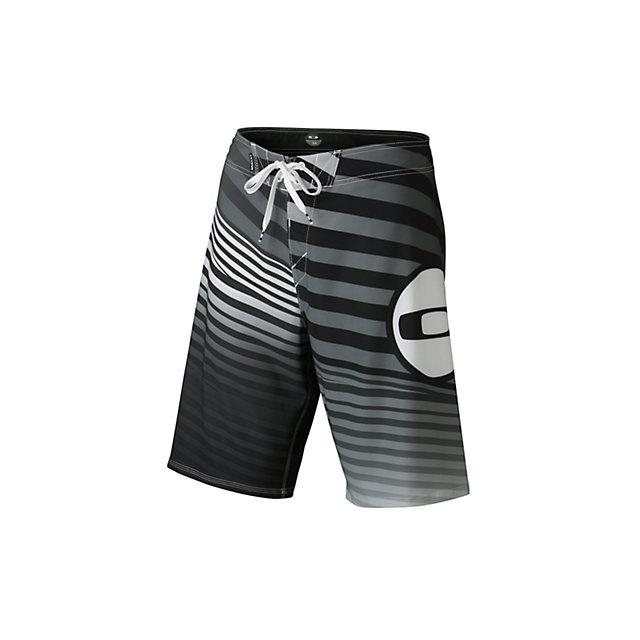 Oakley - The Point Board Shorts