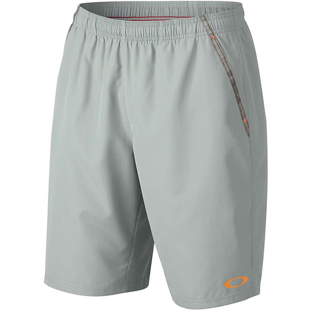 Oakley - Men's Sets Short