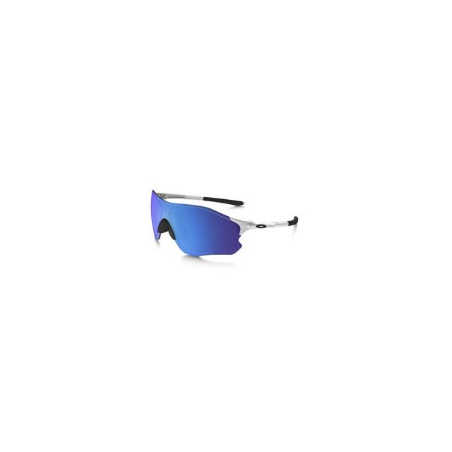 Oakley - EVZero Path Iridium Sunglasses - Men's