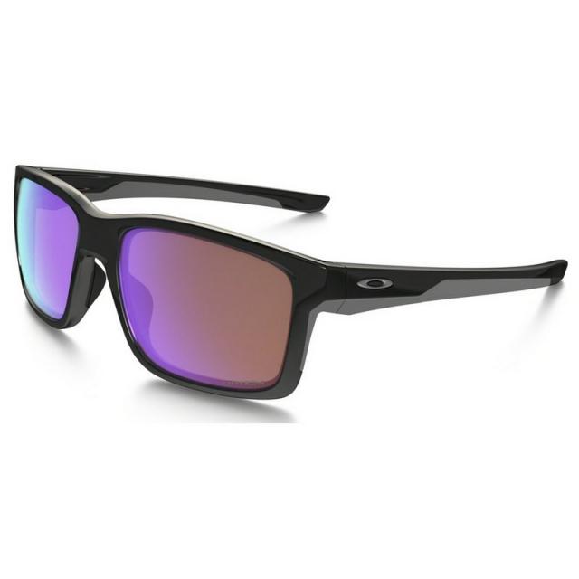 Oakley - Mainlink PRIZM Sunglasses