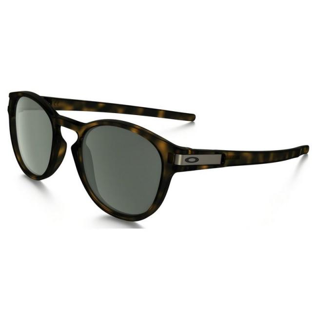 Oakley - Latch Sunglasses