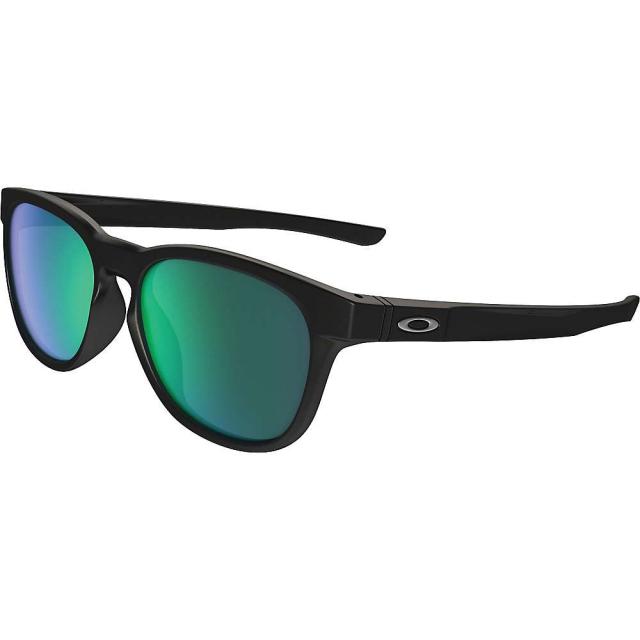 Oakley - Stringer Sunglasses