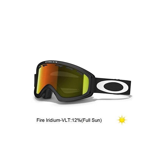 Oakley - O2 XS Kids Goggles 2016