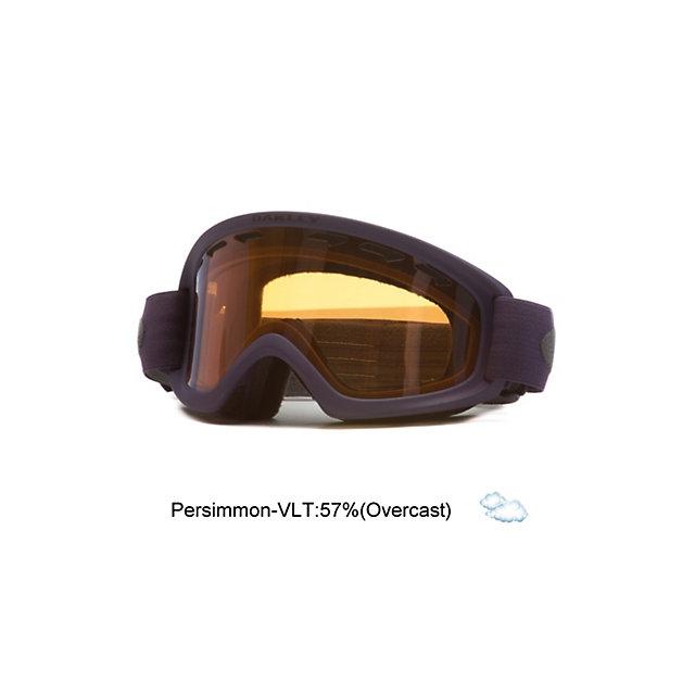 Oakley - O2 XS Kids Goggles