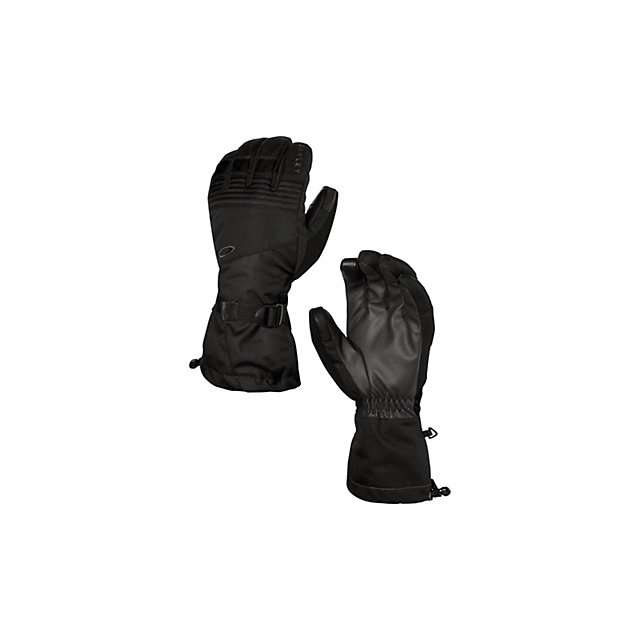 Oakley - Roundhouse OTC Gloves