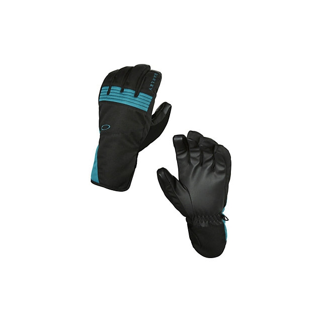 Oakley - Roundhouse Short Gloves