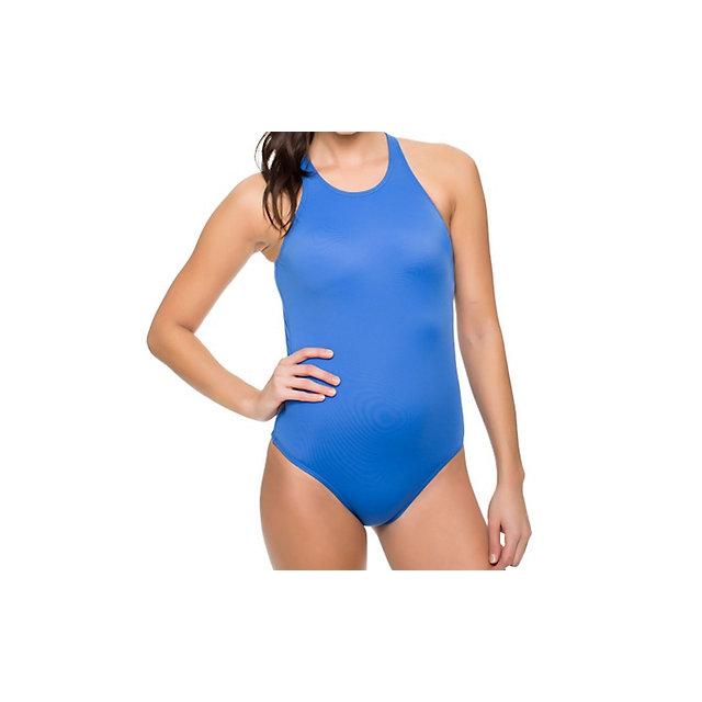 Oakley - Core Solids One Piece Swimsuit