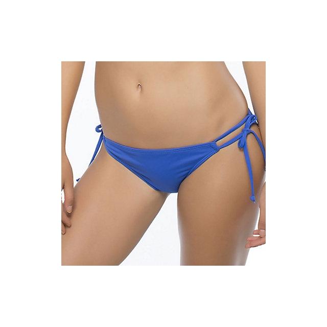 Oakley - Core Solids Tunnel Side Bathing Suit Bottoms