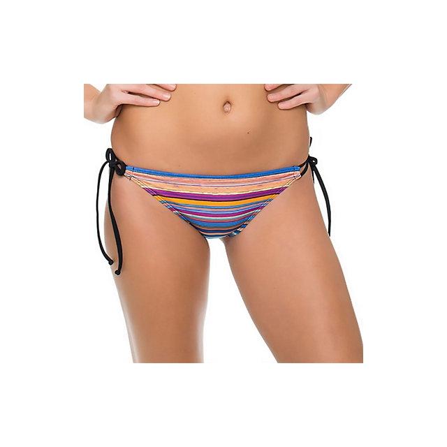 Oakley - Pacific Stripe Tunnel Bathing Suit Bottoms