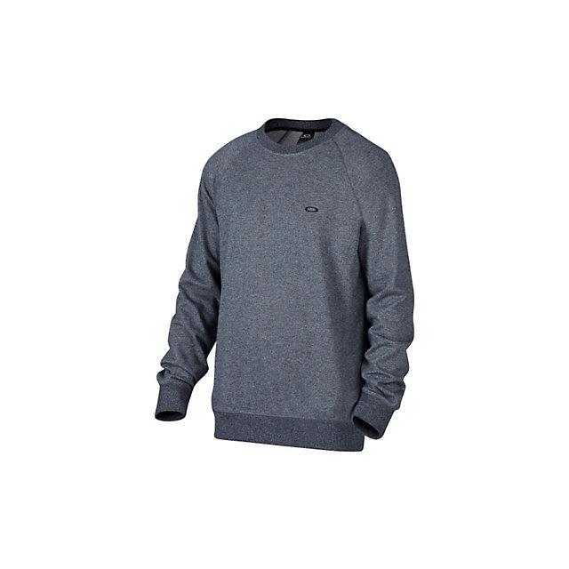 Oakley - Pennycross Crew Shirt