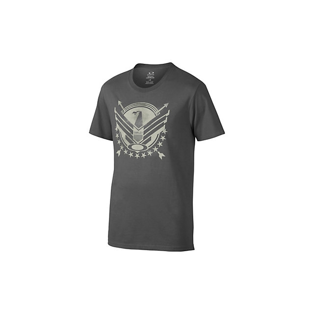 Oakley - Freebird SI T-Shirt