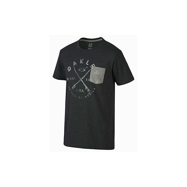 Oakley - Stoked T-Shirt