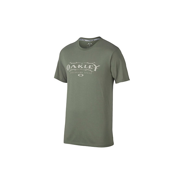 Oakley - Wild West T-Shirt