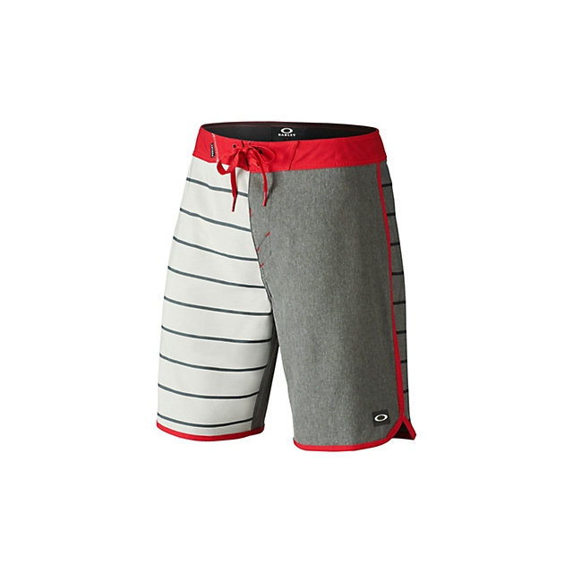 Oakley - The Cave Boardshorts